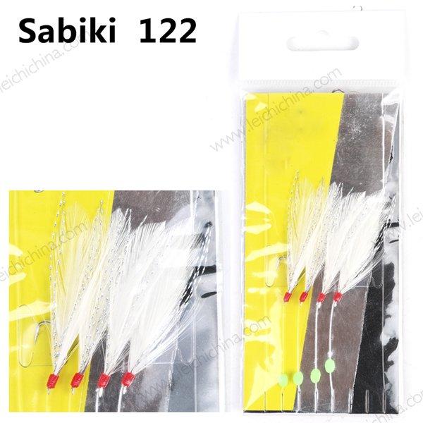 Sabiki 122