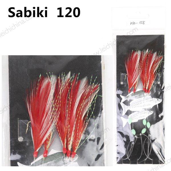 Sabiki 120