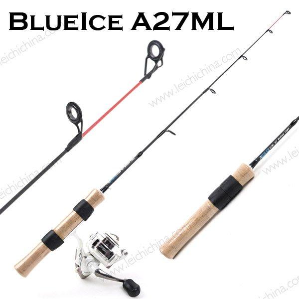 Blueice A27ML