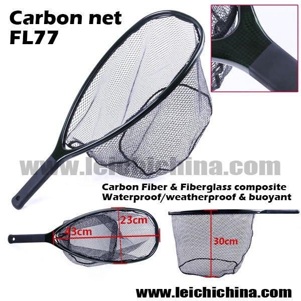 Carbon net fl77