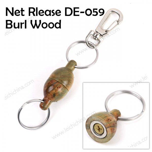 Net Rlease DE-059