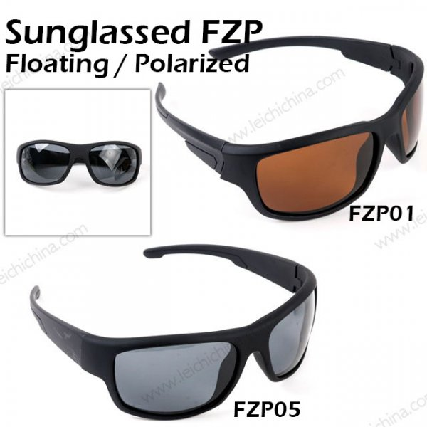 Sunglassed FZP  fzp01 fzp05