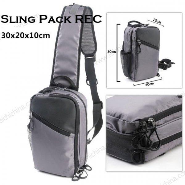 Sling Pack REC