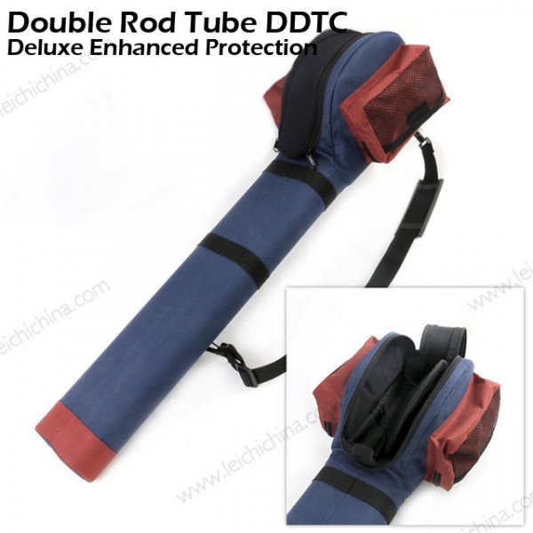 Double Rod Tube DDTC