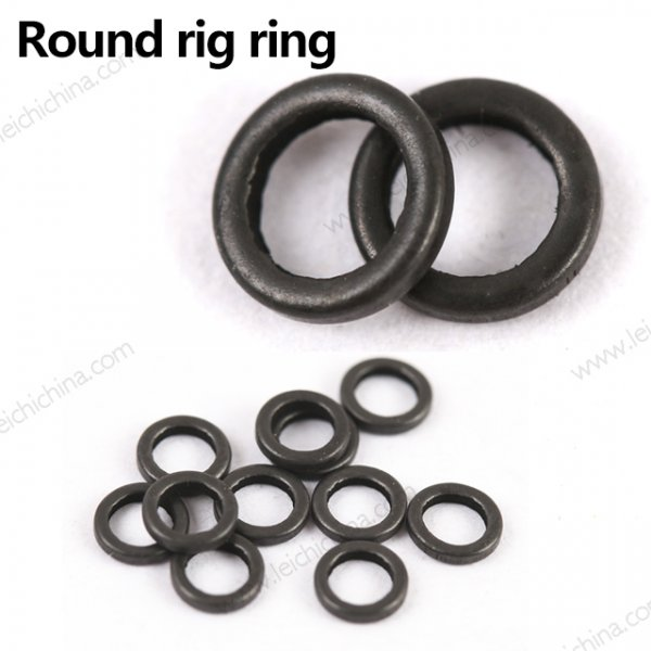 CRRR 010 Round rig ring
