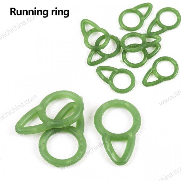 CRR 010 Running ring