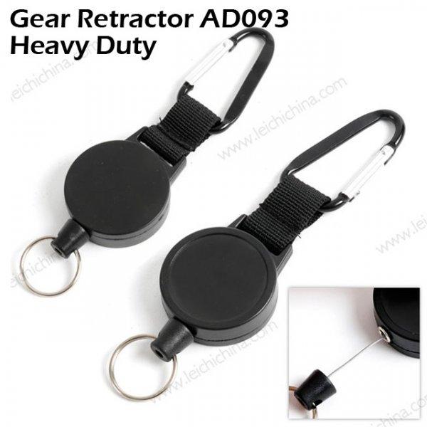 Gear Retractor AD093 Heavy Duty