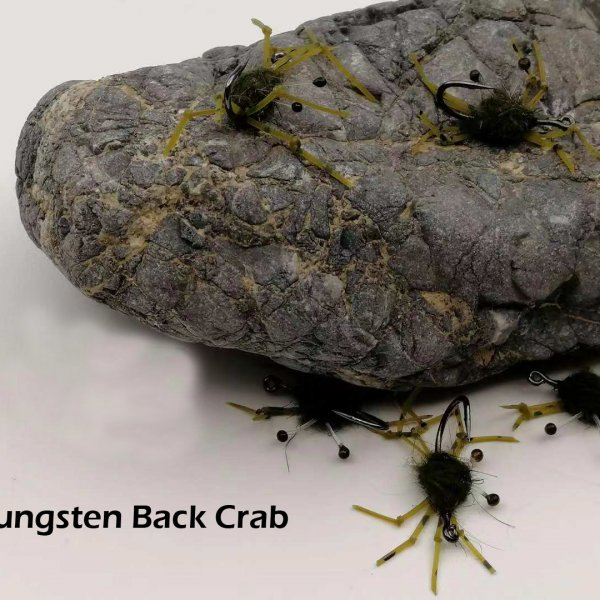 Tungsten Back Crab.jpg