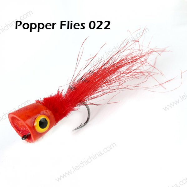 popper flies 022