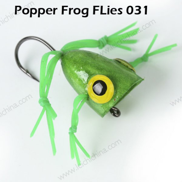 popper flies 031
