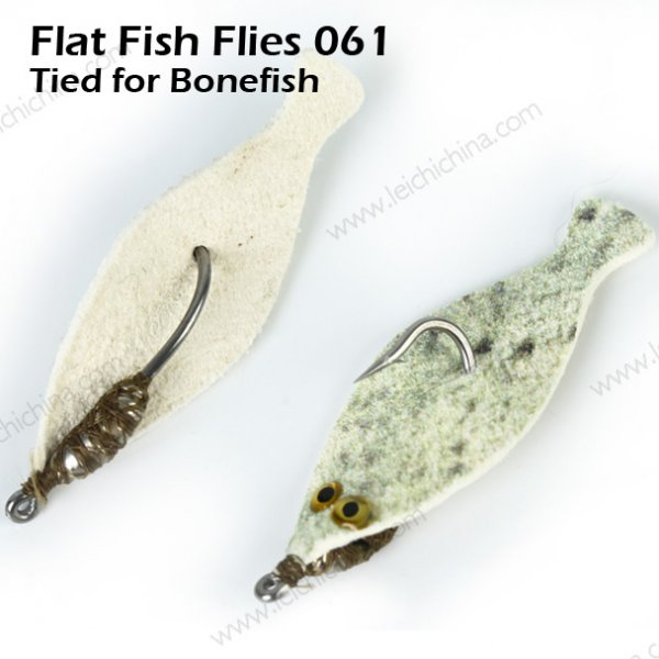 flat fish flies 061