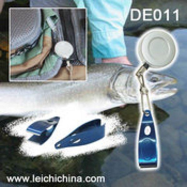 line clipper DE011