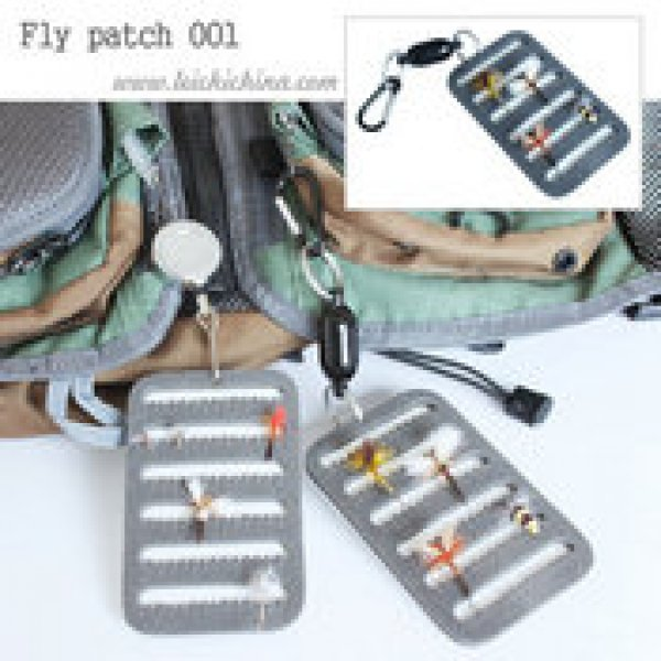fly patch 001