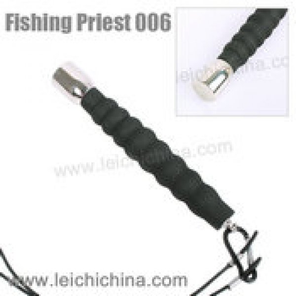 fishing priest 006