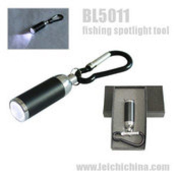 fishing spotlight tool BL5011