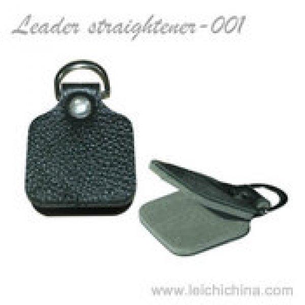 Premium Leader Straightener