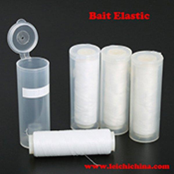 Bait Elastic