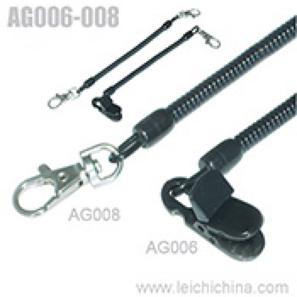Fishing net Cord AG006 and AG008