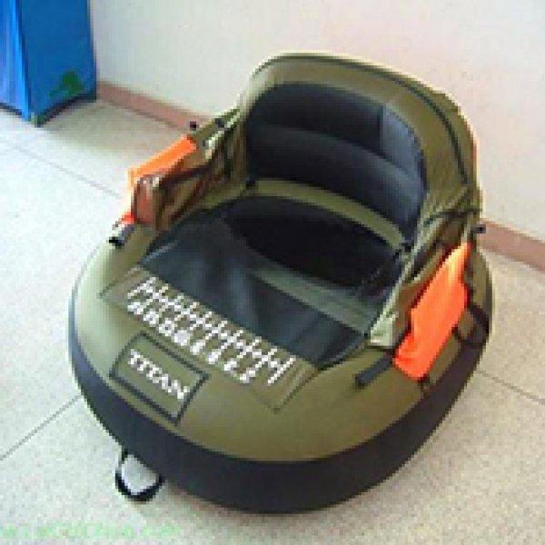 Float tube FT-03