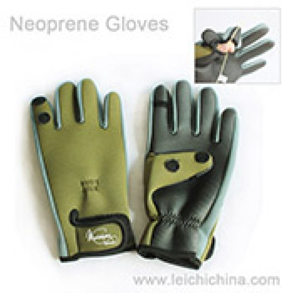 Neoprene gloves HZ01