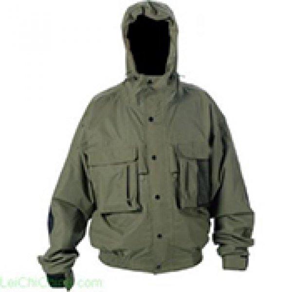 Wading jacket - 158