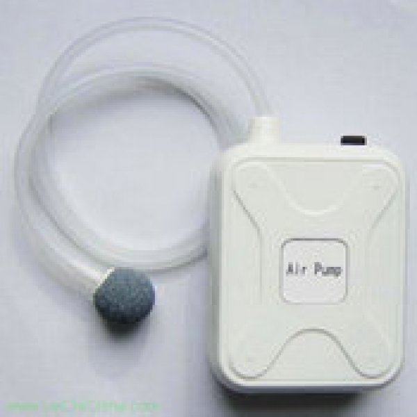 waterproof air pump ap311