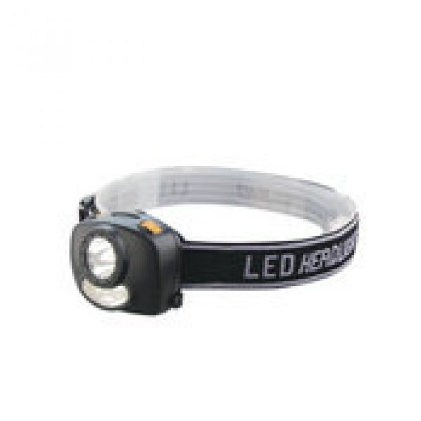 fishing head light BL6520