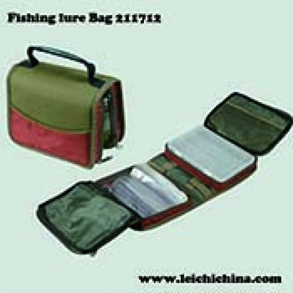 fishing lure bag 211712