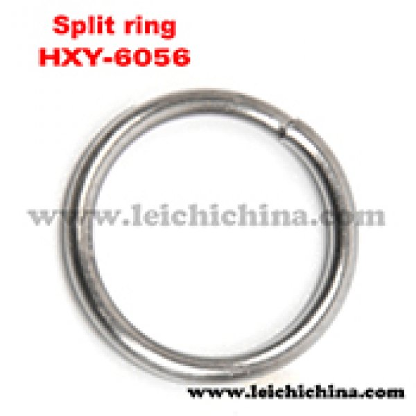 HXY-6056