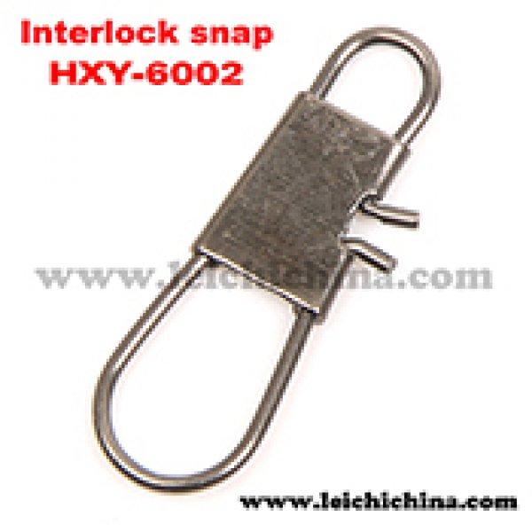 HXY-6002