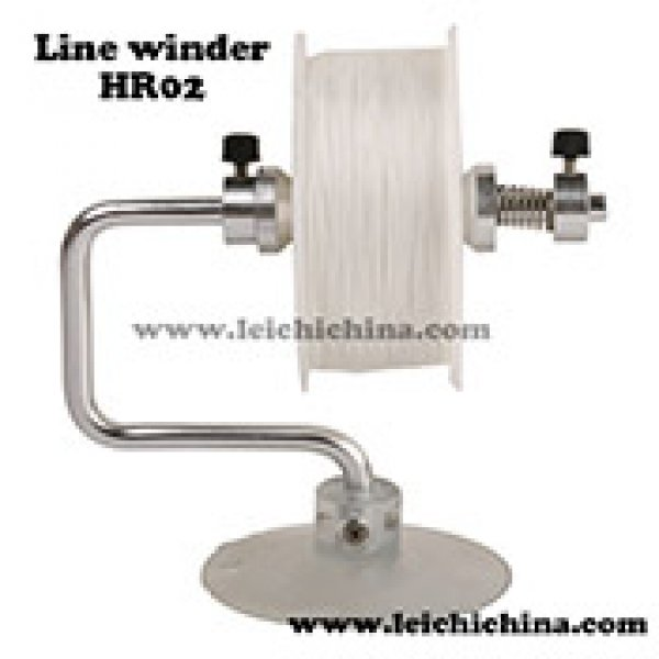 fishing line winder HR02