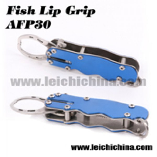 AFP-30 Fish lip grip