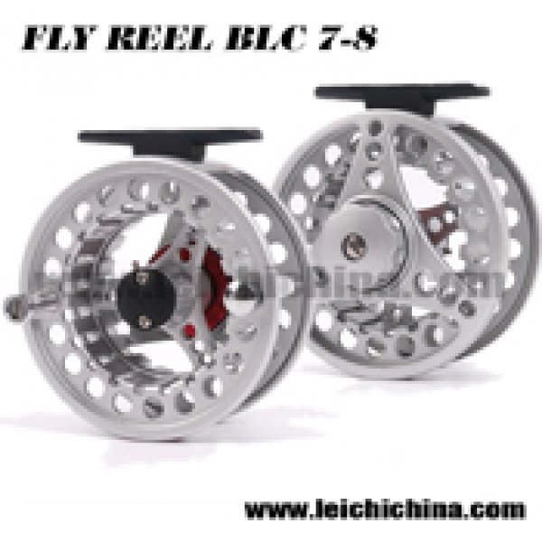 FLY REEL BLC 7-8