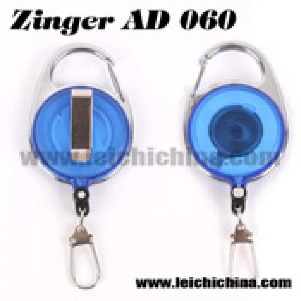 Zinger AD 060