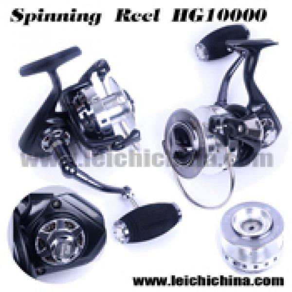 Spinning Reel HG 10000