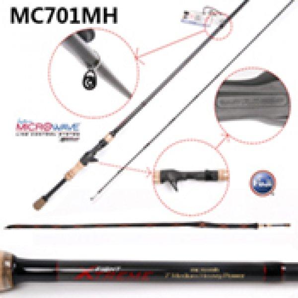MC701MH