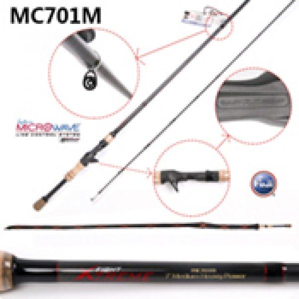 MC701M