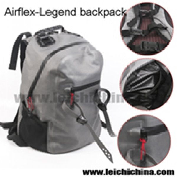Airflex-Legend backpack