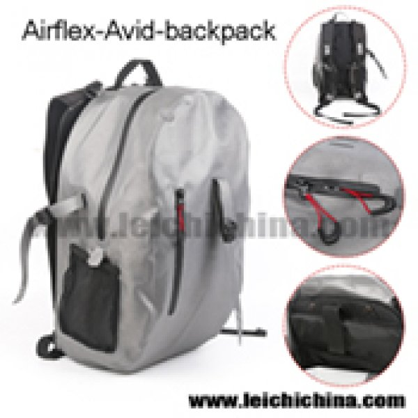 Airflex-Avid-backpack