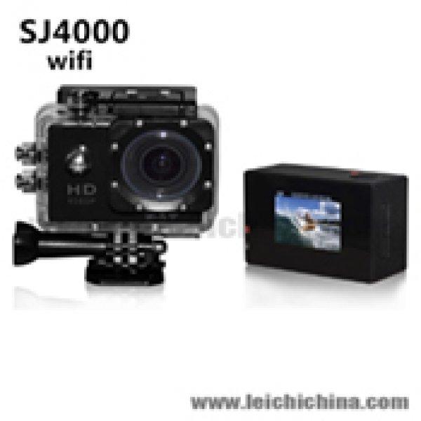 sj4000