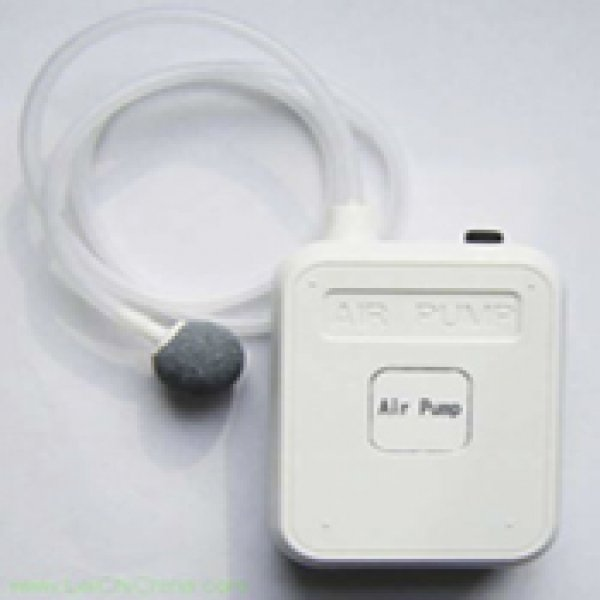 waterproof air pump AP321