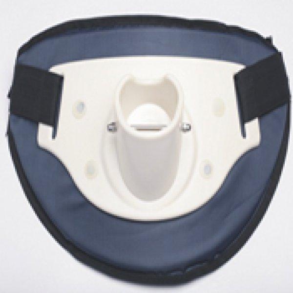 fishing belt R009