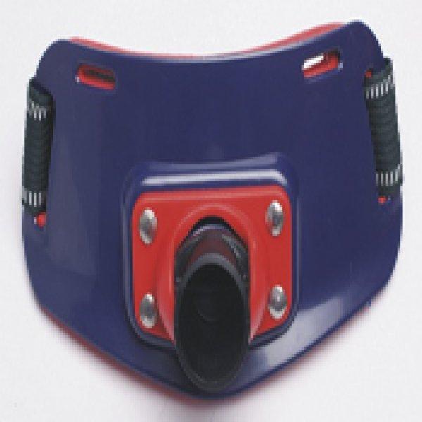 fishing belt R002