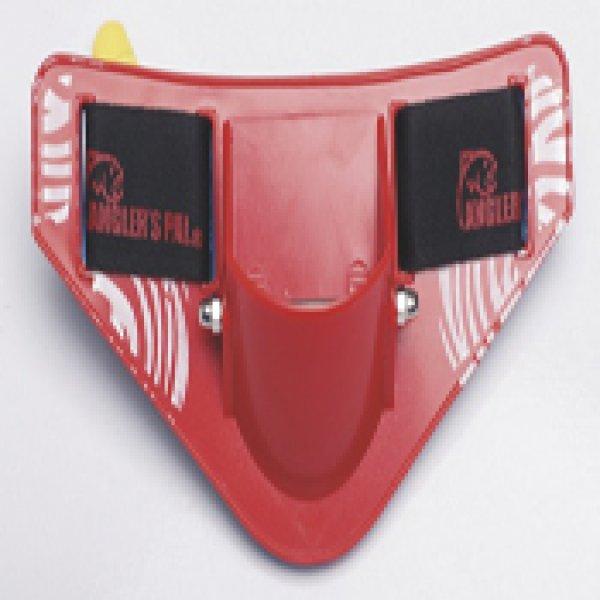 fishing belt R005