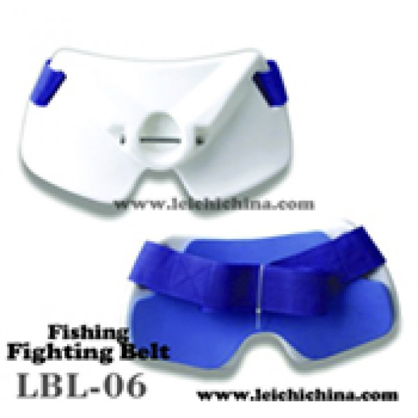 fishing fighting belt LBL-06