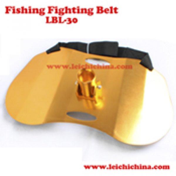 fishing fighting belt LBL-30