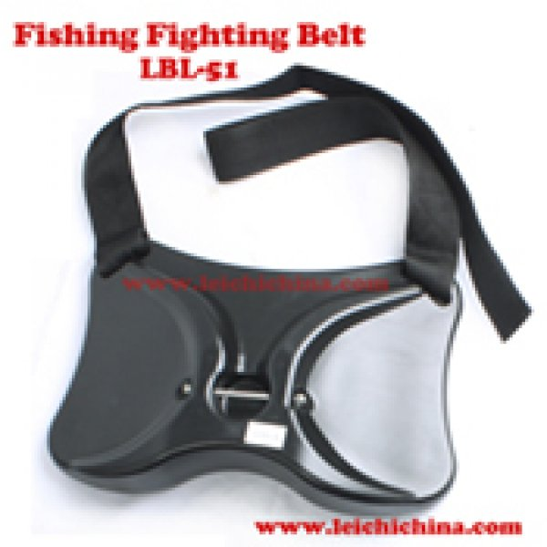 Fishing belt qingdao leichi industrial trade co ltd for Fish fighting belt