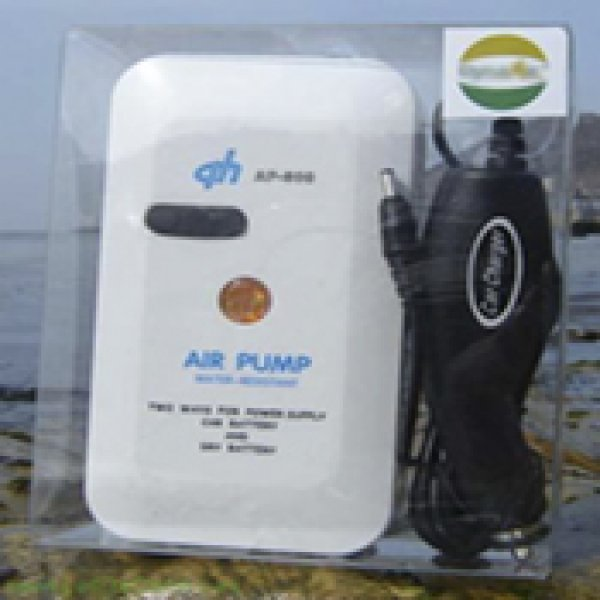 Air pump AP501