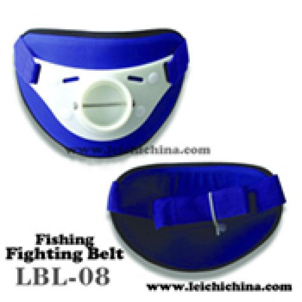 fishing fighting belt LBL-08