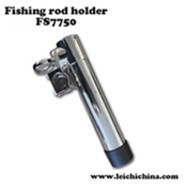 boat fishing rod holder FS7750